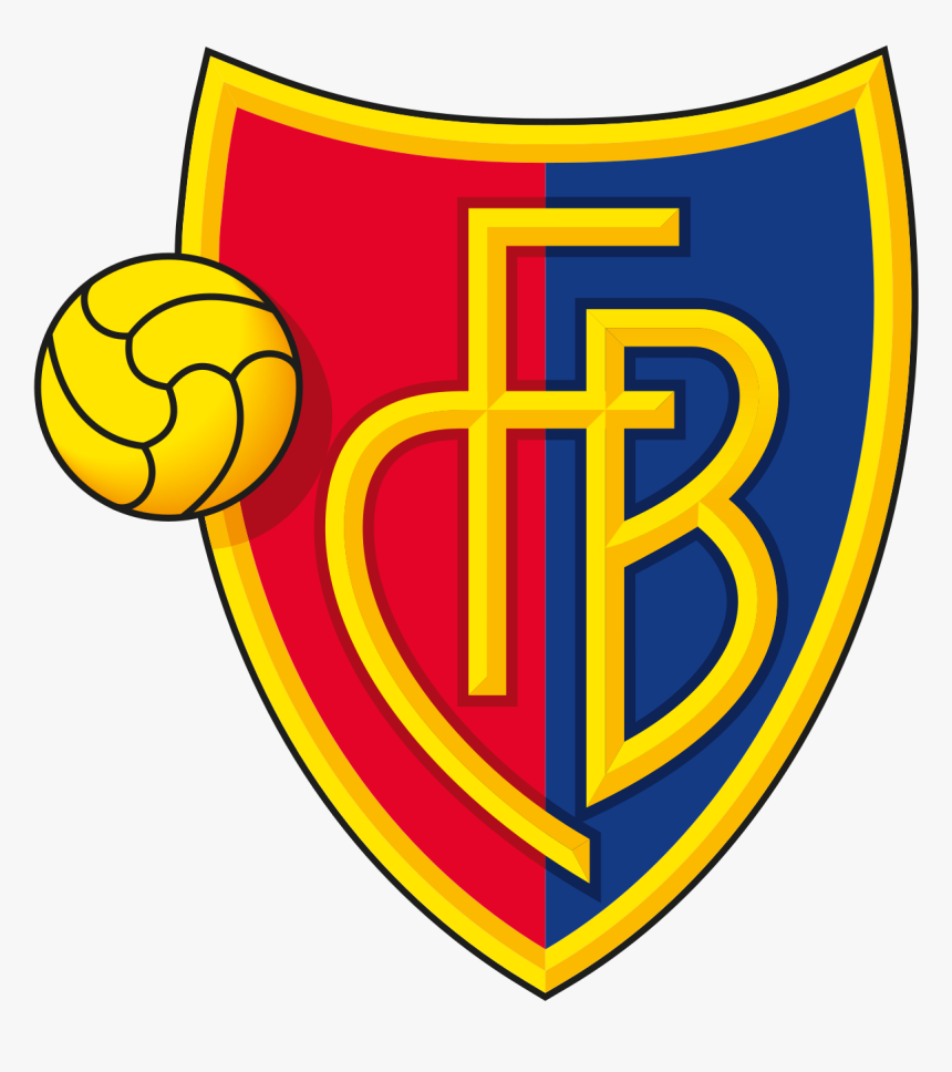 Basel Fc, HD Png Download, Free Download