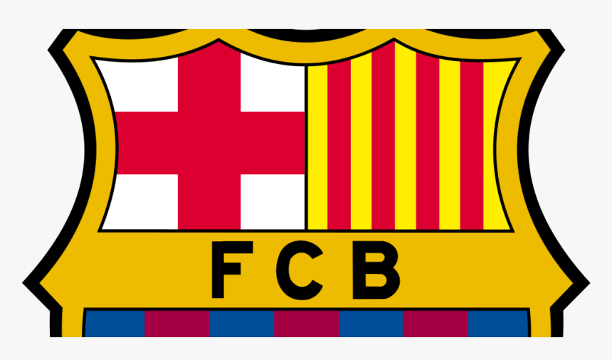 Cordoba Cf Match X - Dream League Soccer Fc Barcelona 2019, HD Png Download, Free Download