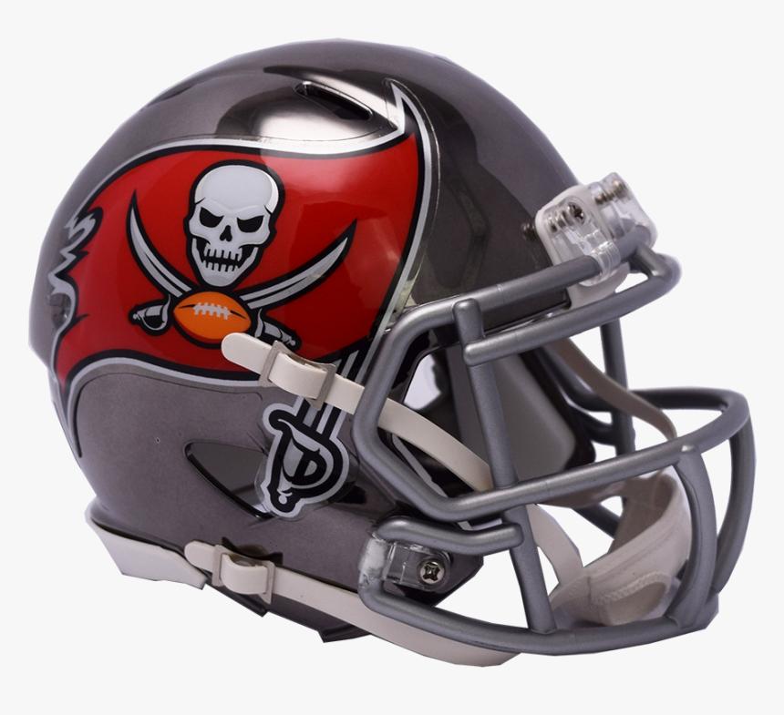 tampa bay buccaneers helmet hd png download kindpng tampa bay buccaneers helmet hd png