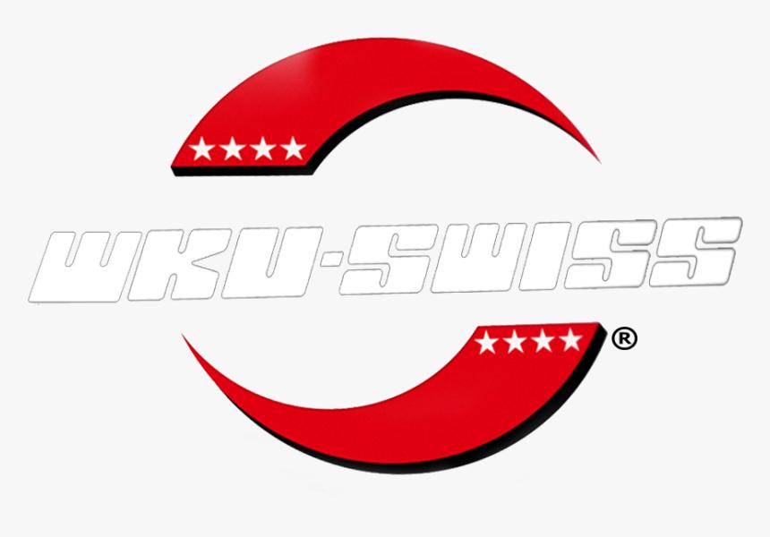 Wku Kickboxing - Wku World Kickboxing And Karate Union, HD Png Download, Free Download