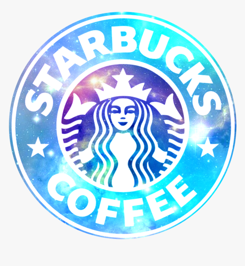 It's just a photo of Starbucks Logo Printable with costume