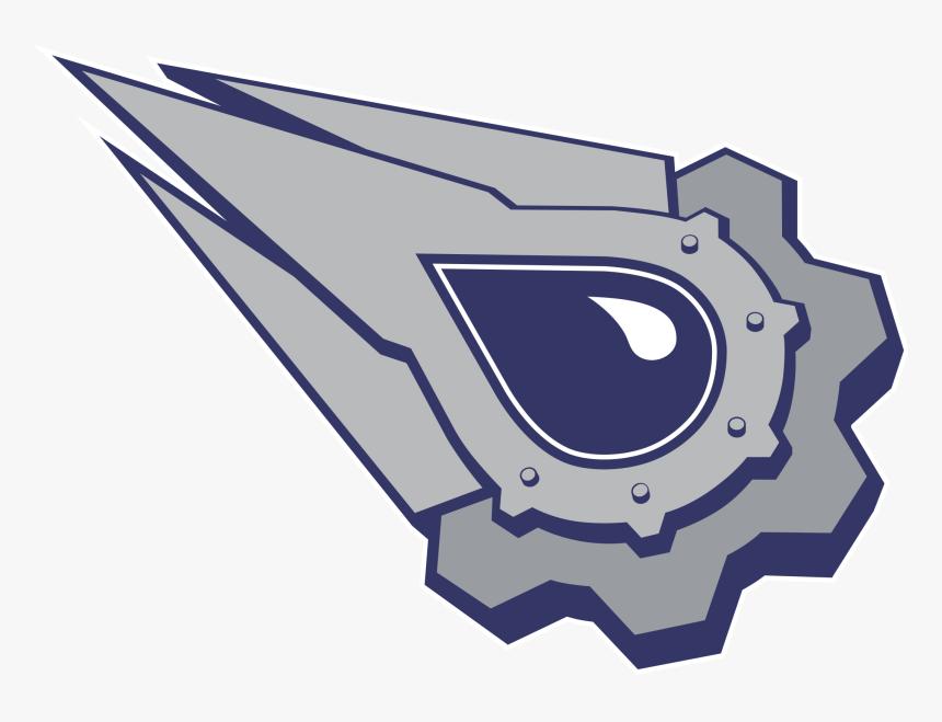 Edmonton Oilers Old Logo, HD Png Download, Free Download