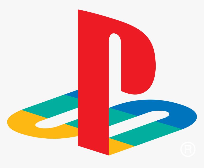 Playstation Logo, HD Png Download, Free Download