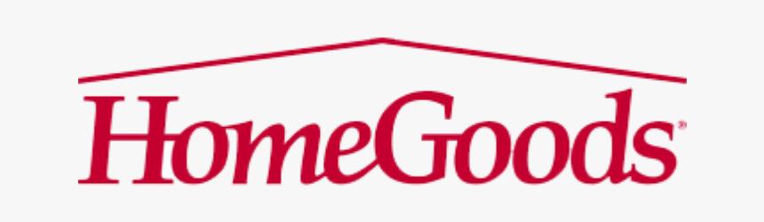 Influenster Logo Png, Transparent Png, Free Download