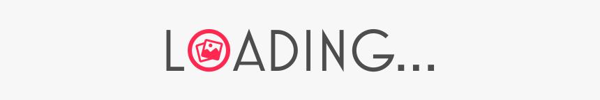 Ellie Goulding, HD Png Download, Free Download