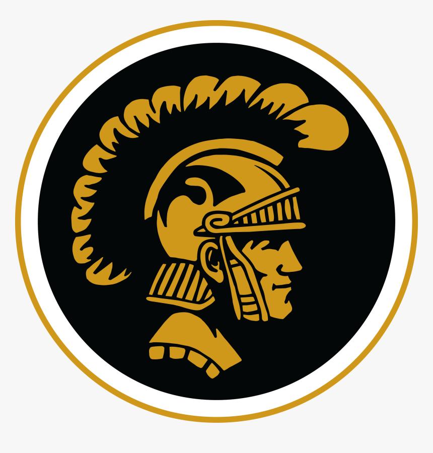 Carrollton High School Logo, HD Png Download, Free Download