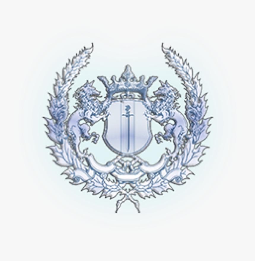 Transparent Ffxv Png - Emblem, Png Download, Free Download