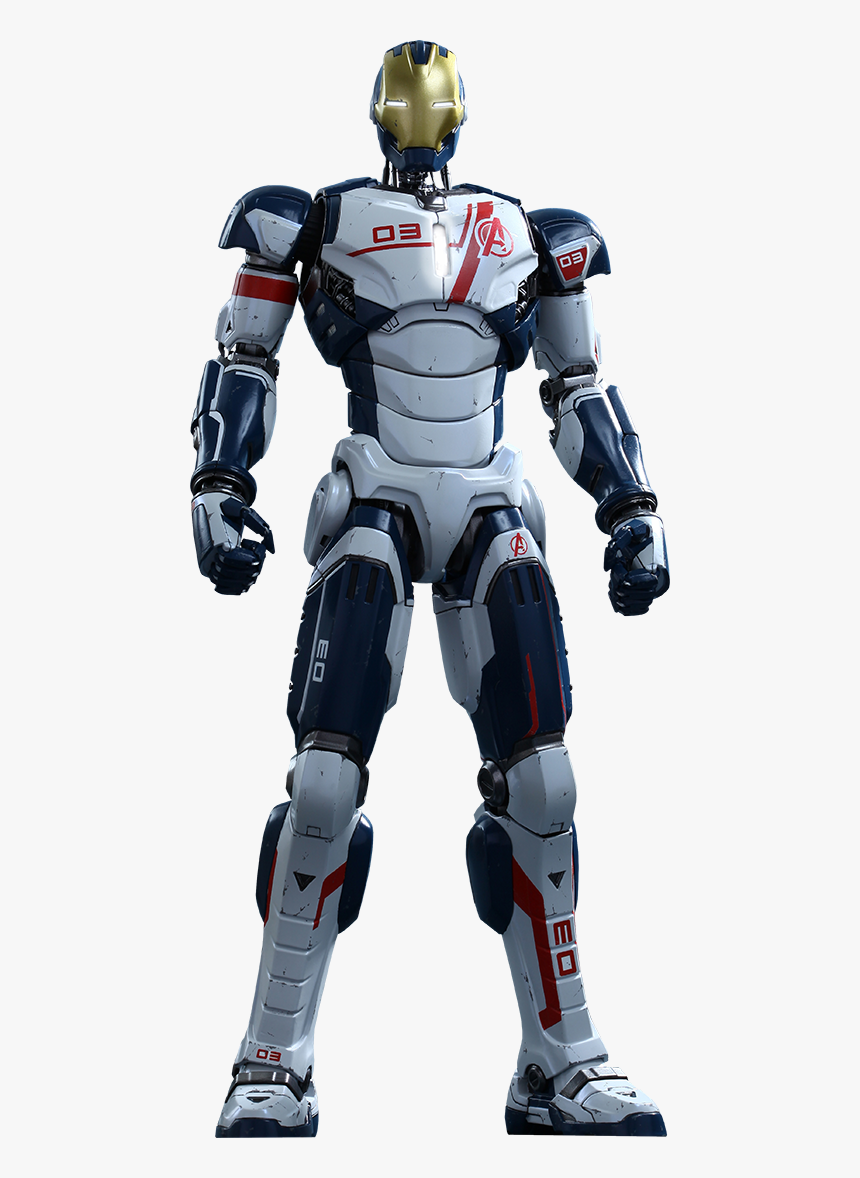 Age Of Ultron Iron Legion, HD Png Download, Free Download