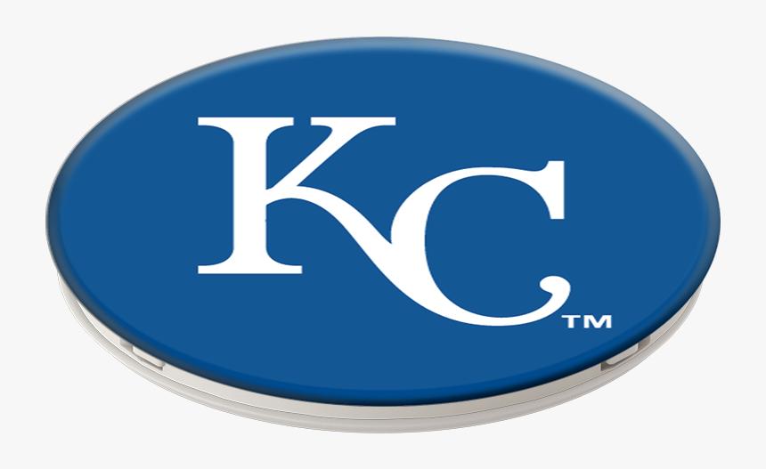 Kansas City Royals, HD Png Download, Free Download