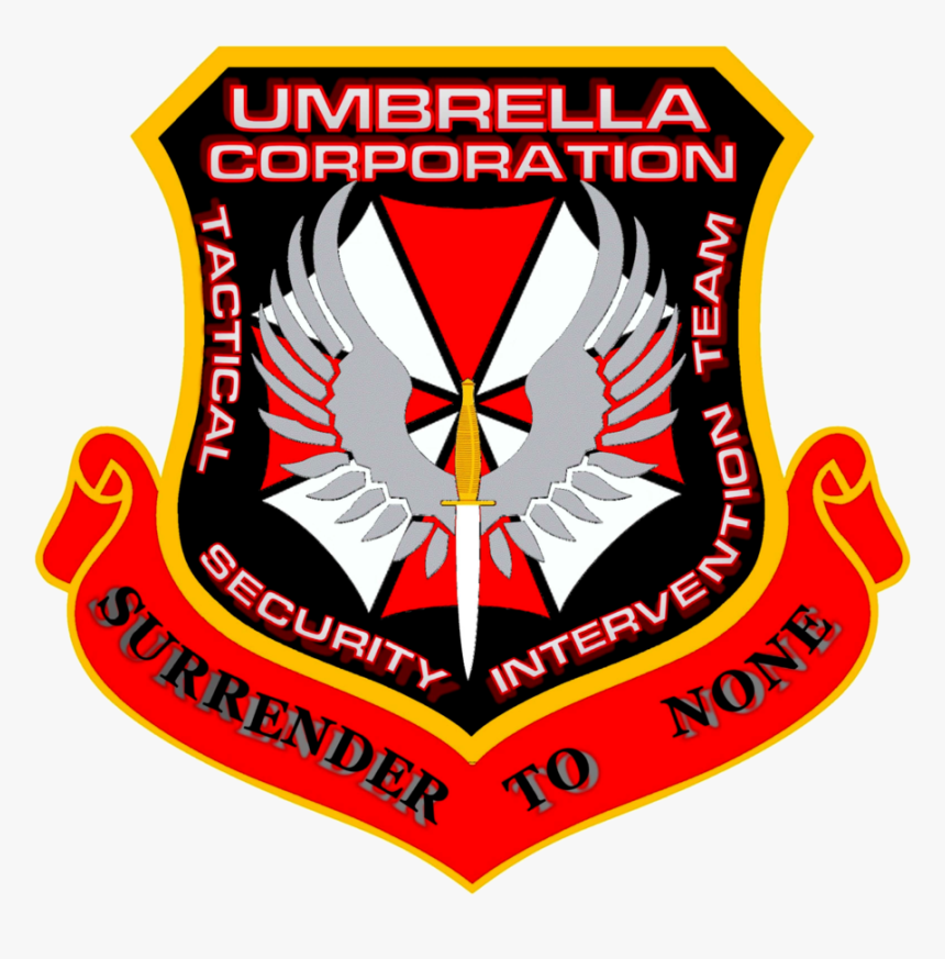 More Like U - Air Force Special Operations Command, HD Png Download, Free Download