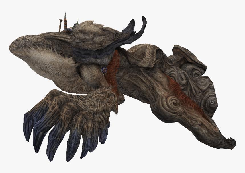 Sin Final Fantasy X, HD Png Download, Free Download