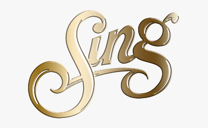 Baylor Sing 2019, HD Png Download, Free Download