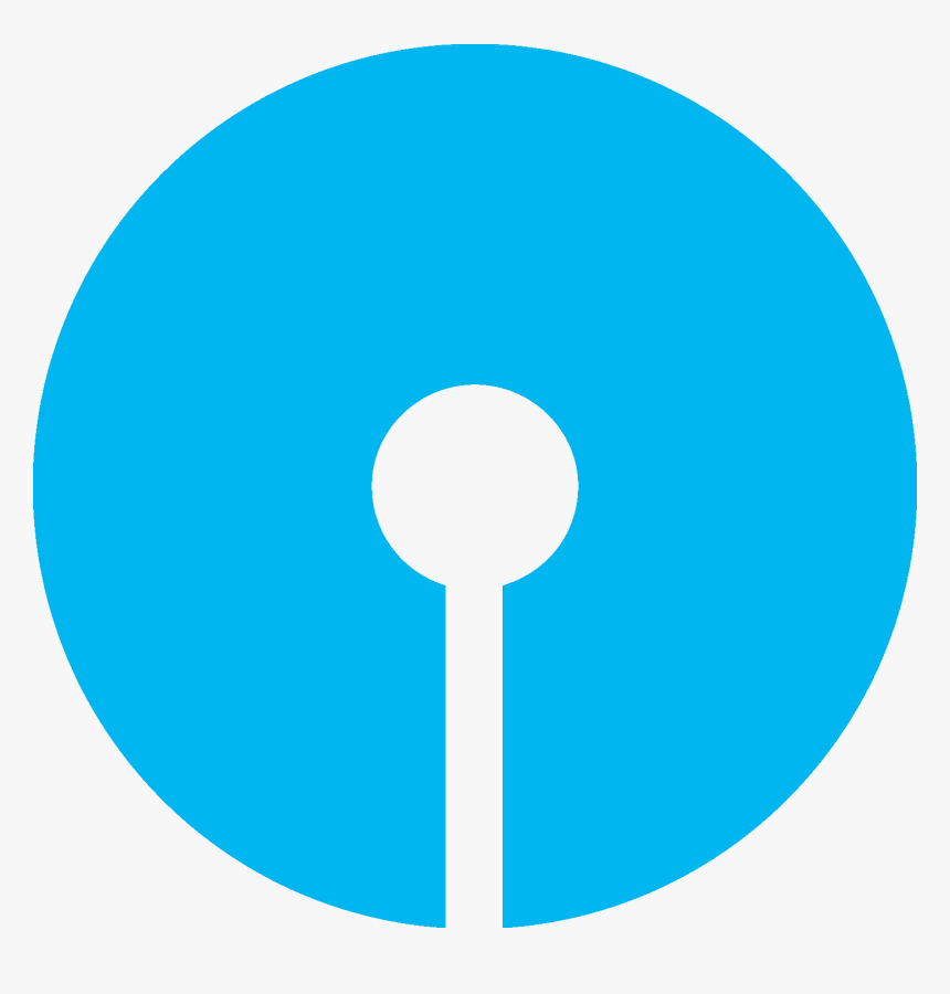 Sbi Logo [state Bank Of India Group] Png - Alert Icon Blue Png, Transparent Png, Free Download
