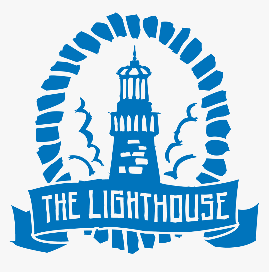 Brewtonic At The Lighthouse - Mom's Kitchen Logo Png, Transparent Png, Free Download