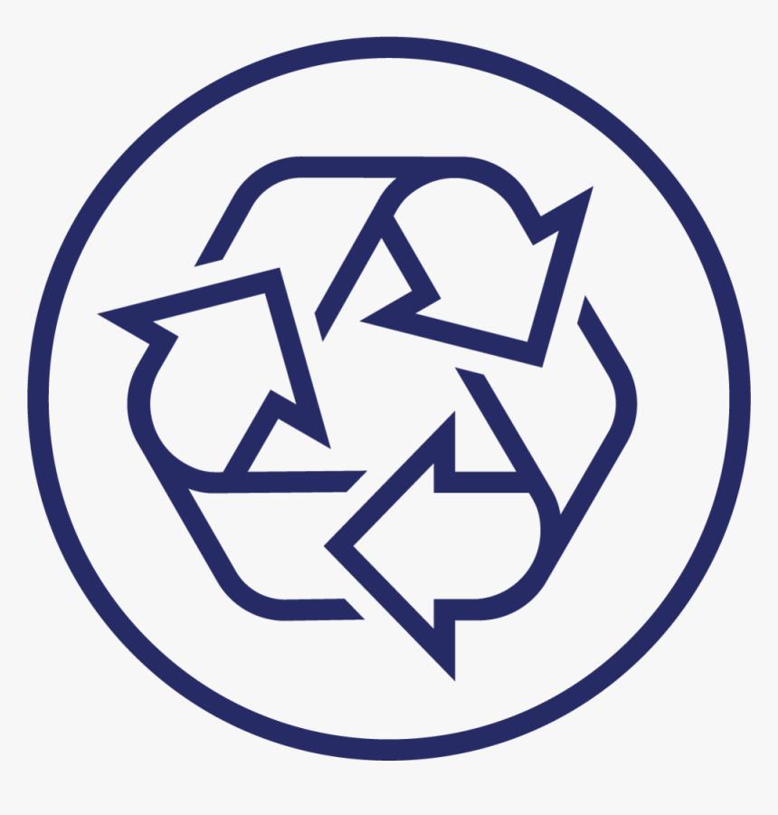 The 1975 Logo Png Transparent Png Kindpng