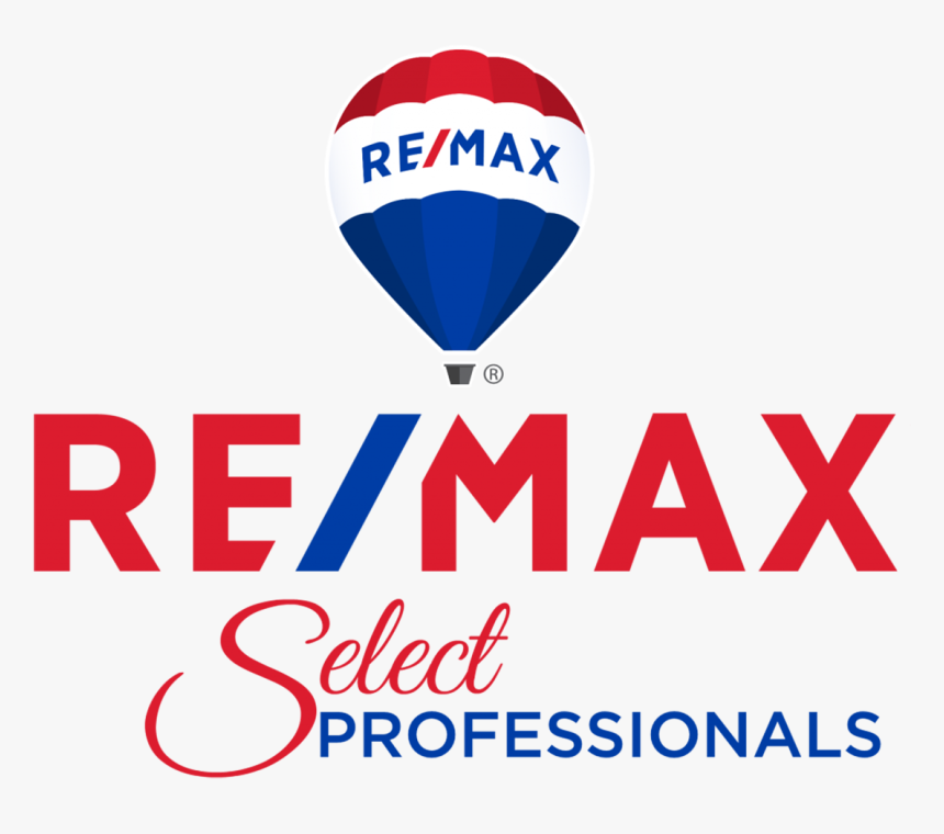 Logo - Remax Hallmark First Group, HD Png Download, Free Download