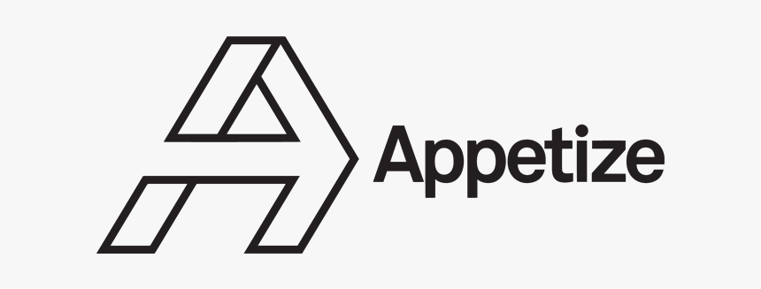 Appetize Logo - Graphics, HD Png Download, Free Download