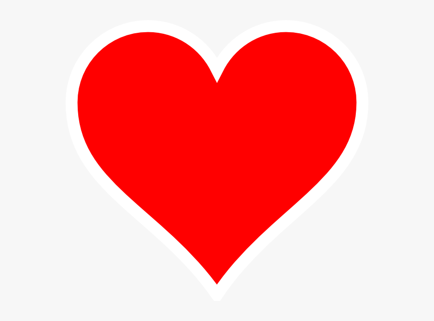 Love Clipart, HD Png Download, Free Download