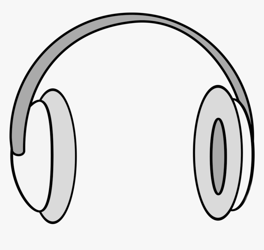 Listening Music Download Hearing Music Download, HD Png Download, Free Download