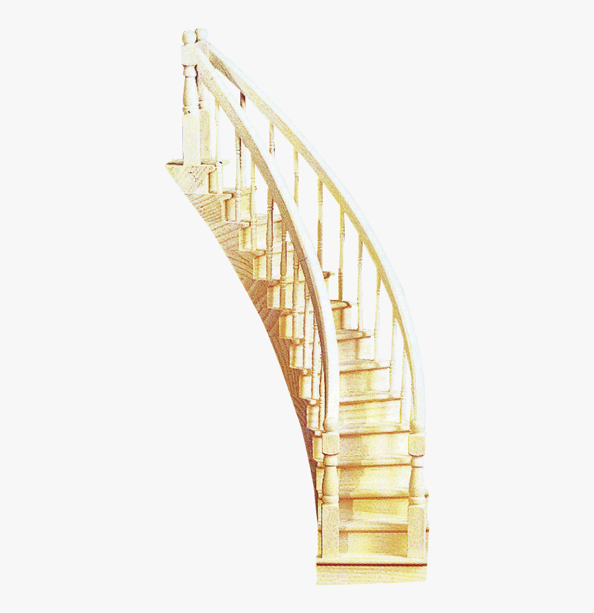 Staircase Png Transparent Images, Pictures, Photos - Stairs, Png Download, Free Download