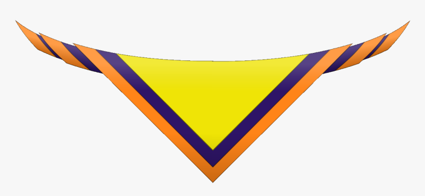 Blessington Scouts - De Baden Powell Scout, HD Png Download, Free Download