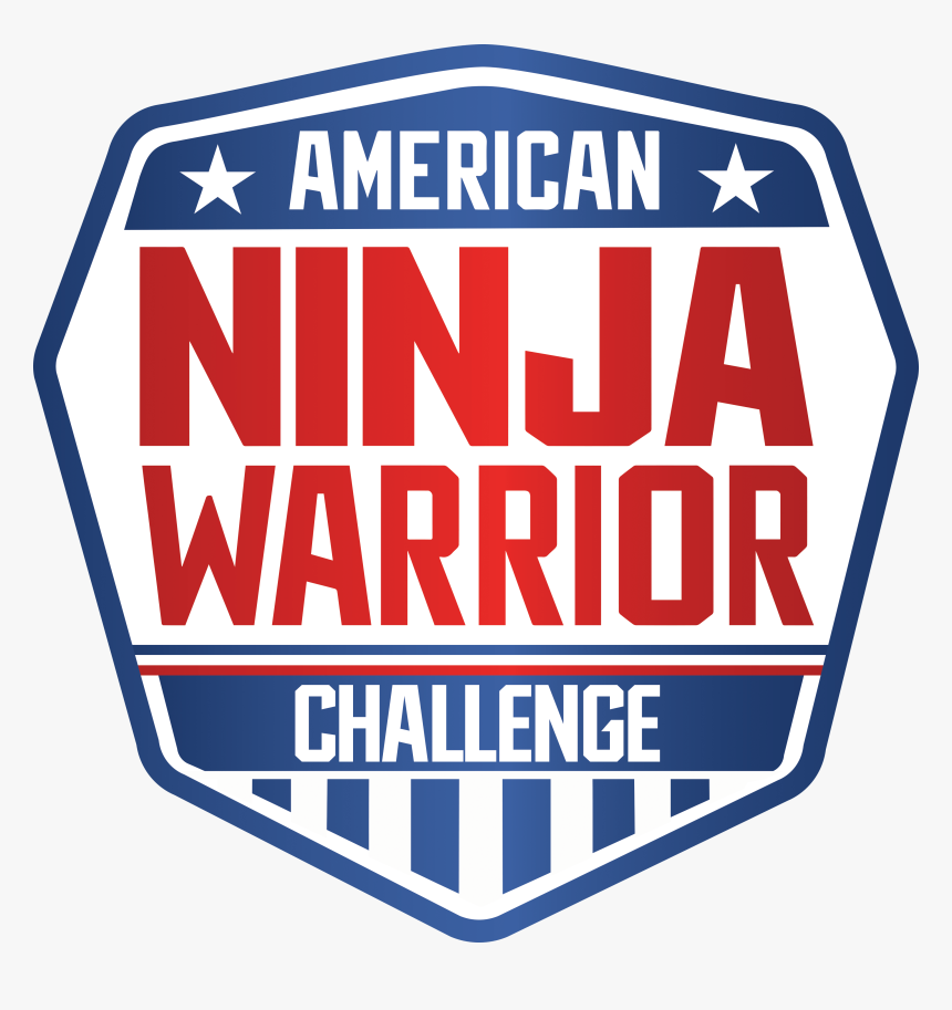 American Ninja Warrior Png, Transparent Png, Free Download