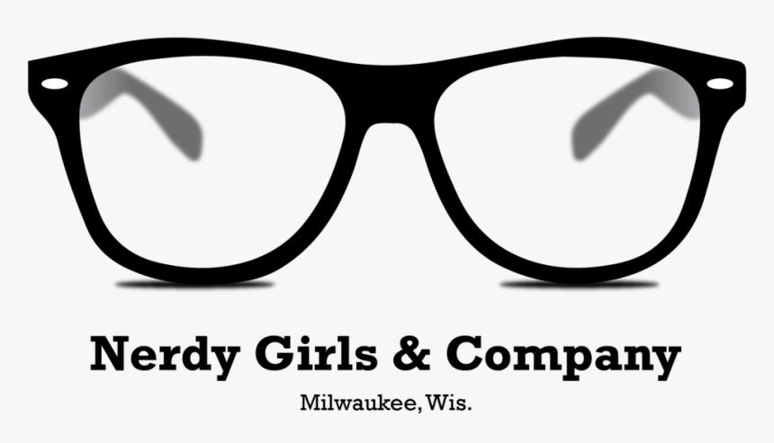 Nerdy Girls Logo - Anzac Poem, HD Png Download, Free Download