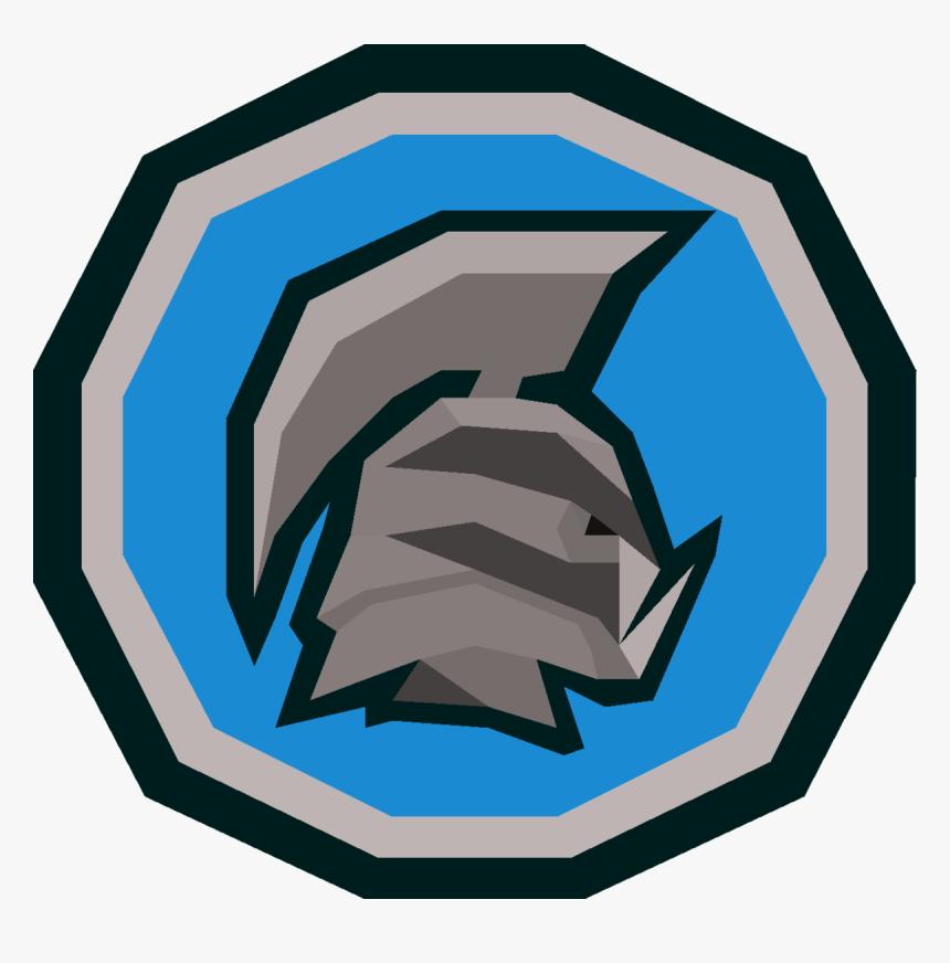 Osrs Ironman Logo, HD Png Download, Free Download