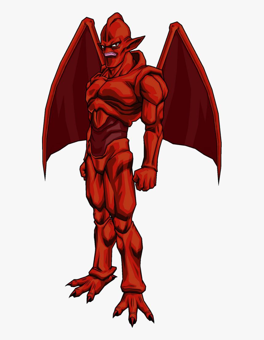 Transparent 4 Star Dragonball Png - Dbgt Nova Shenron, Png Download, Free Download