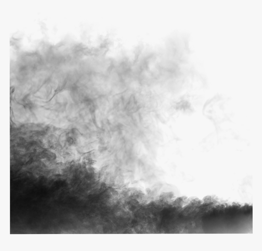 Picsart Background Smoke Color, HD Png Download, Free Download