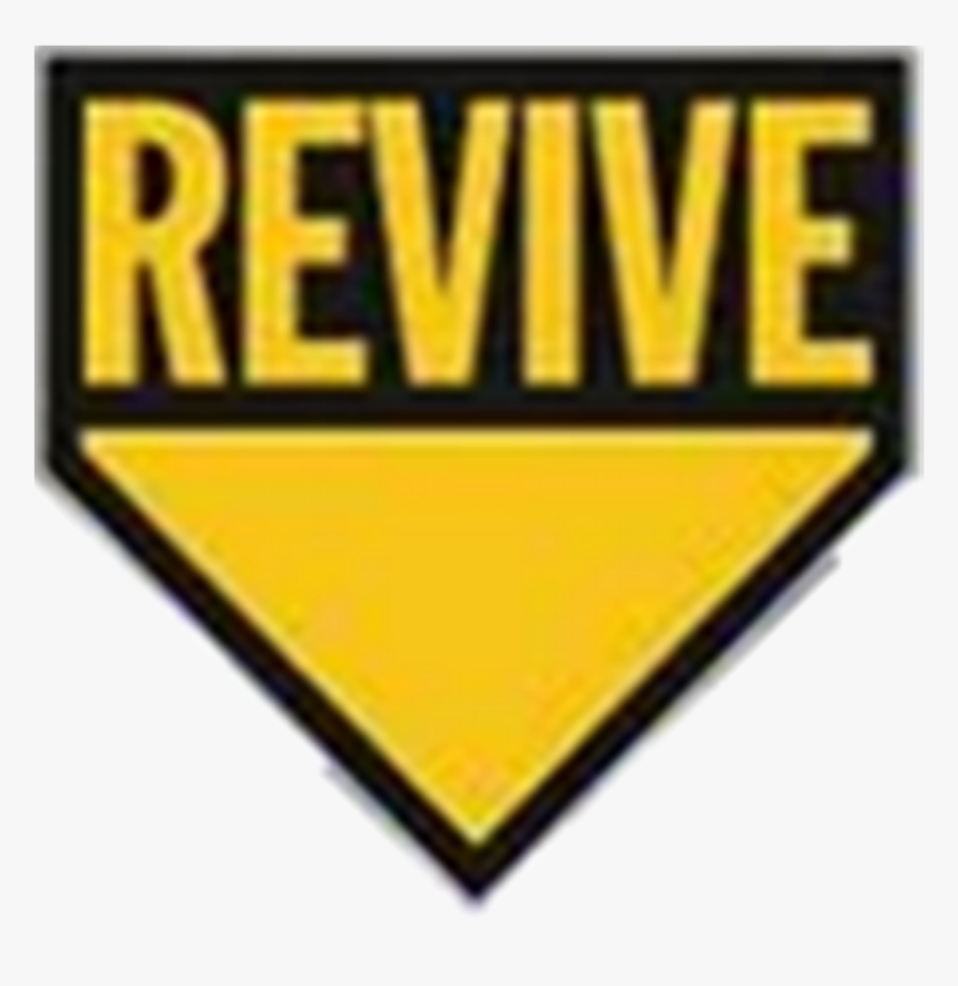 Transparent Cod Png - Call Of Duty Revive Icon, Png Download, Free Download