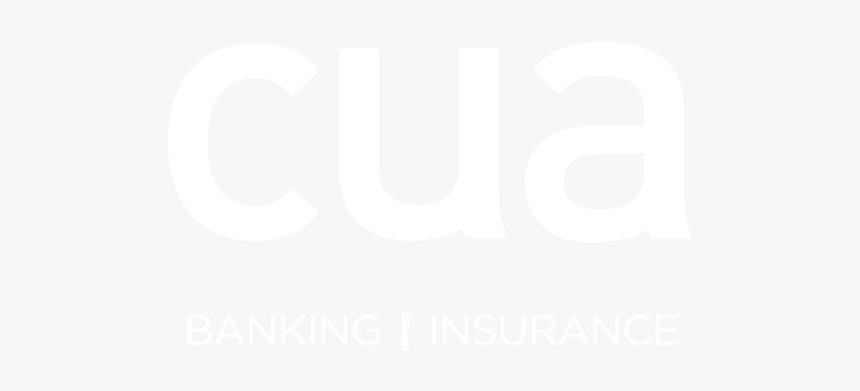 Cua New Logo White 2018 - Graphic Design, HD Png Download, Free Download