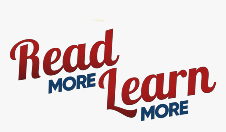 Learncafe, HD Png Download, Free Download