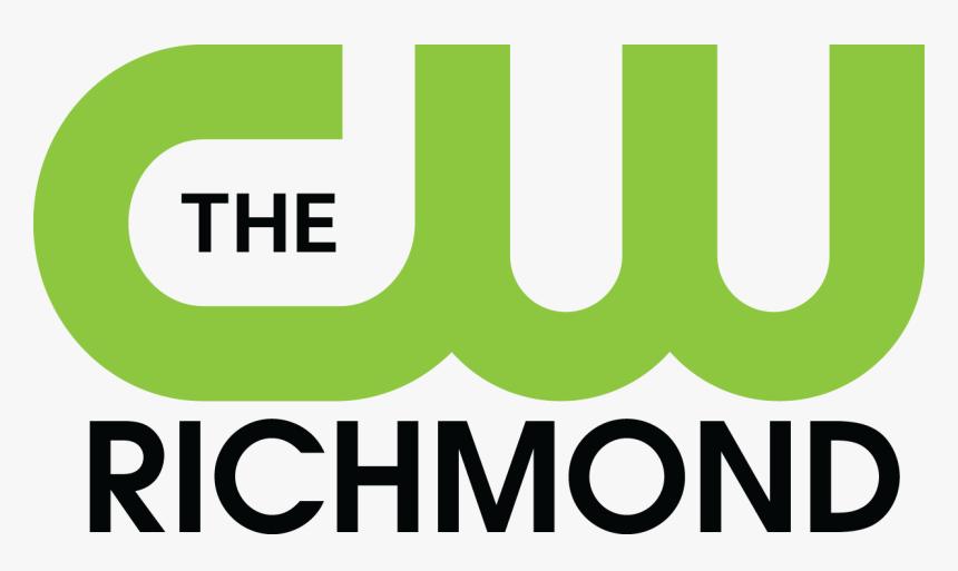 Cw Richmond, HD Png Download, Free Download
