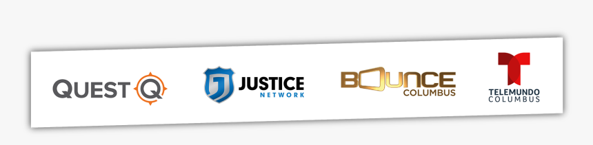 Justice Network, HD Png Download, Free Download