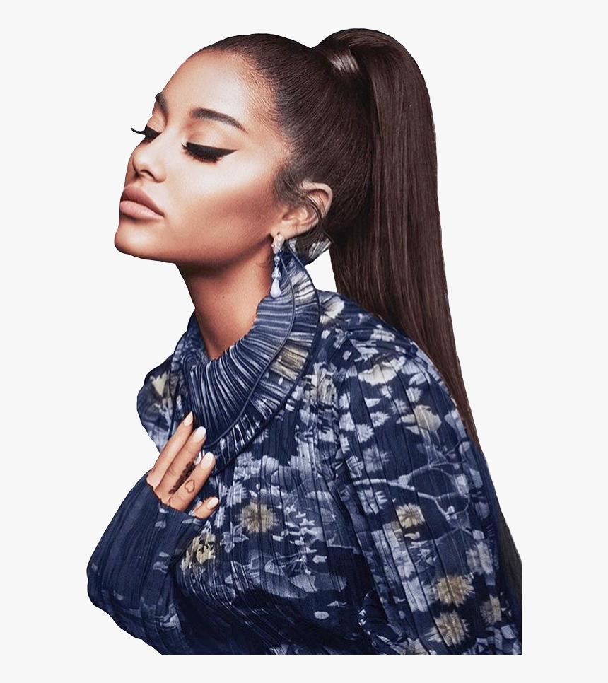 #ariana #grande #givenchy #arivenchy #photoshoot #arianagrande - Ariana Grande 2019 Givenchy, HD Png Download, Free Download