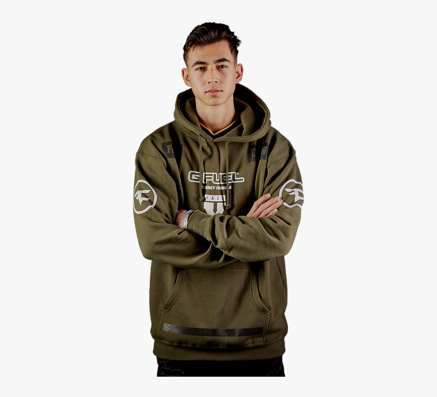 Faze Attach Png, Transparent Png, Free Download