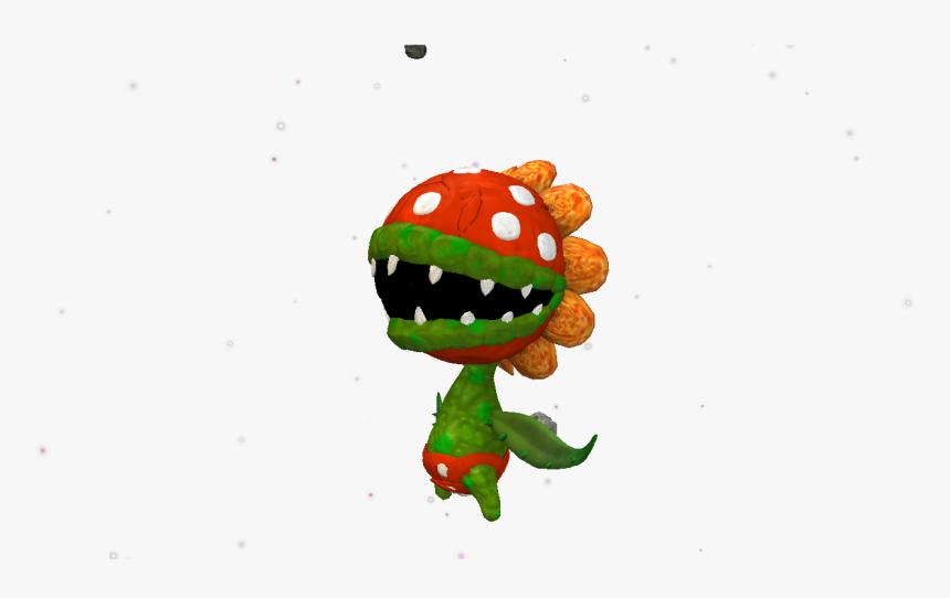 Transparent Super Mario Sunshine Png - Cartoon, Png Download, Free Download