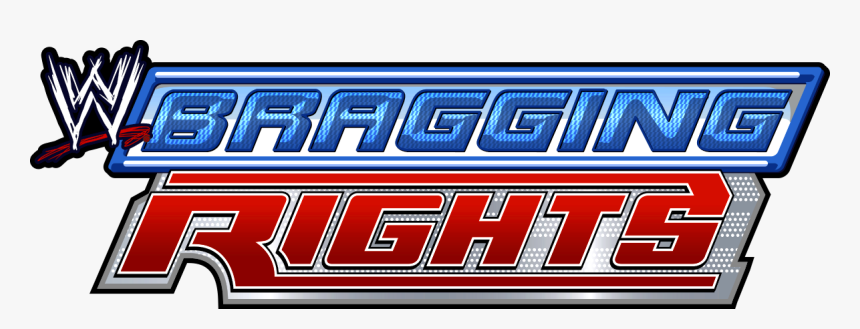85-857525_wwe-bragging-rights-2009-logo-hd-png-download.png