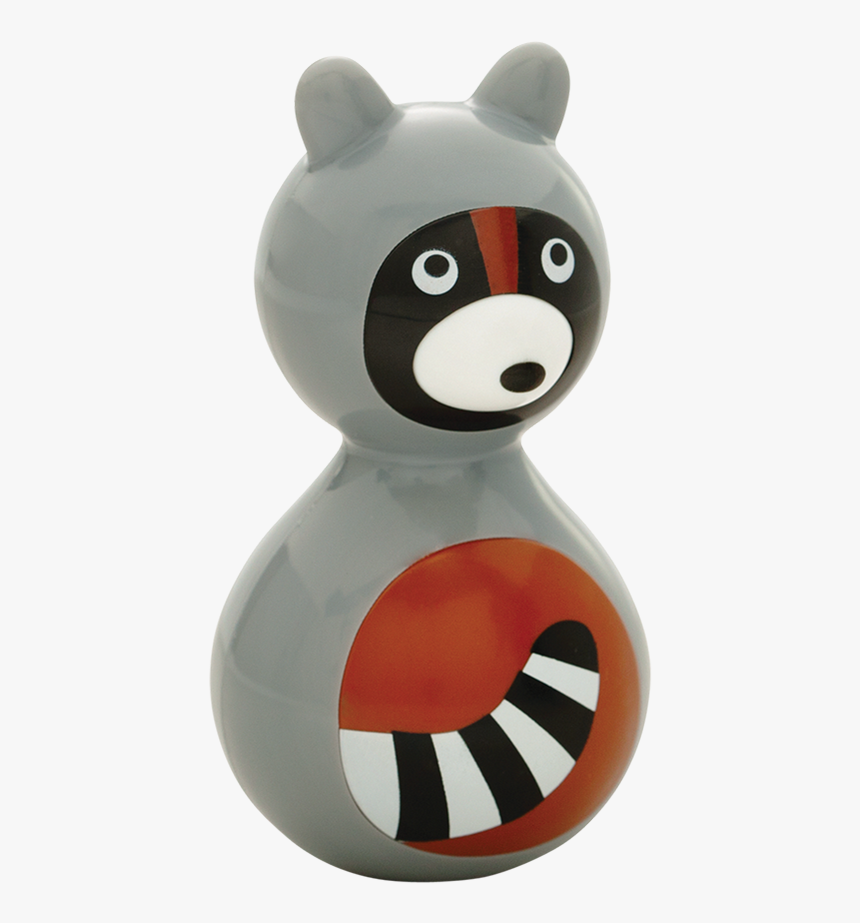 Roly Poly Toy, HD Png Download, Free Download