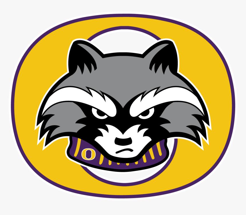 Oconomowoc High School Logo, HD Png Download, Free Download