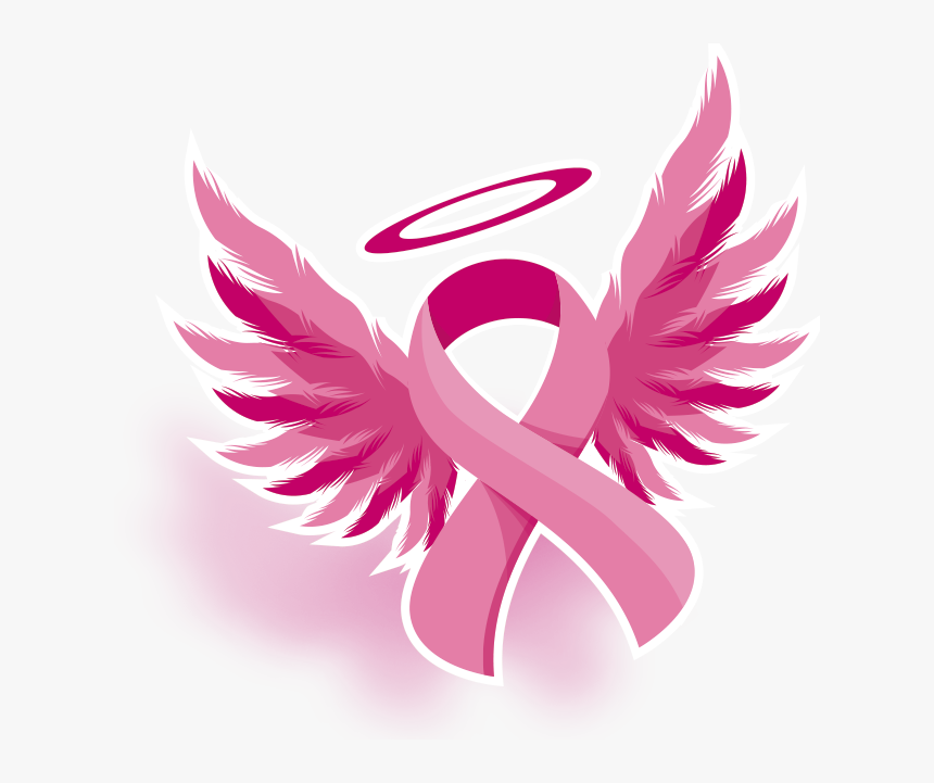 See Upcoming Events Breast Cancer Ribbon Transparent Hd Png Download Kindpng