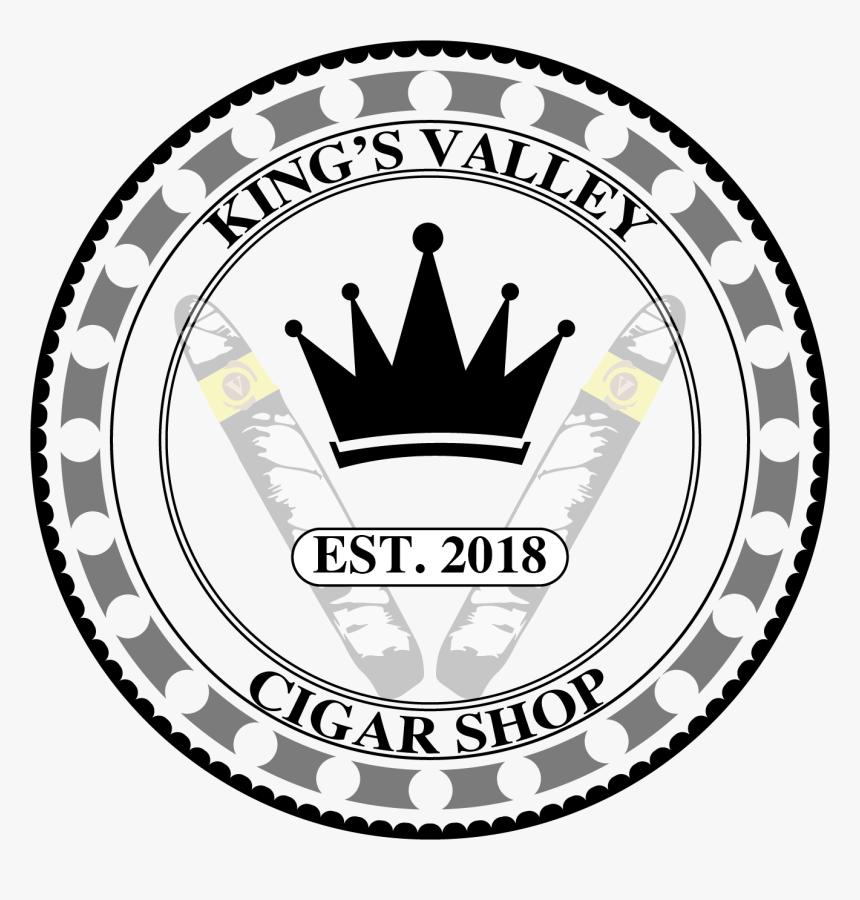 King Valley Cigar Shop - Circus Banner Free Printable, HD Png Download, Free Download