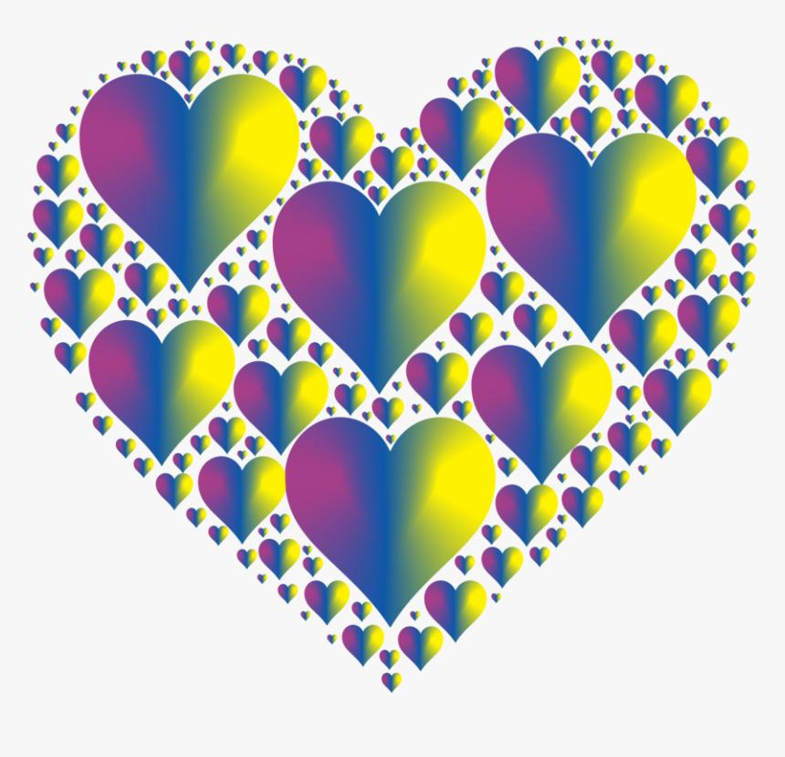 Heart,balloon,symmetry - Iphone ❤ Heart Emoji, HD Png Download, Free Download