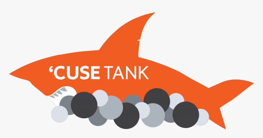 Cuse Tank Logo - Graphic Design, HD Png Download, Free Download
