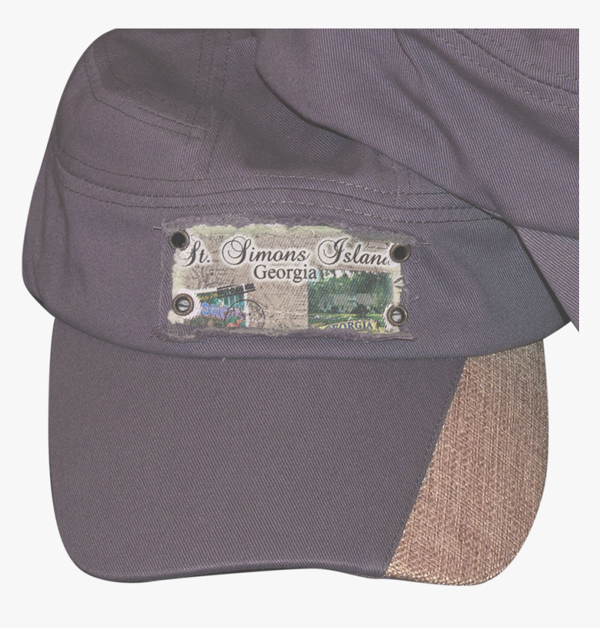 Transparent Flat Cap Png - Baseball Cap, Png Download, Free Download