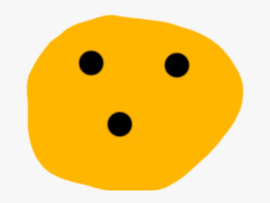 Moaning Emoji Png - Party Blob Discord, Transparent Png, Free Download