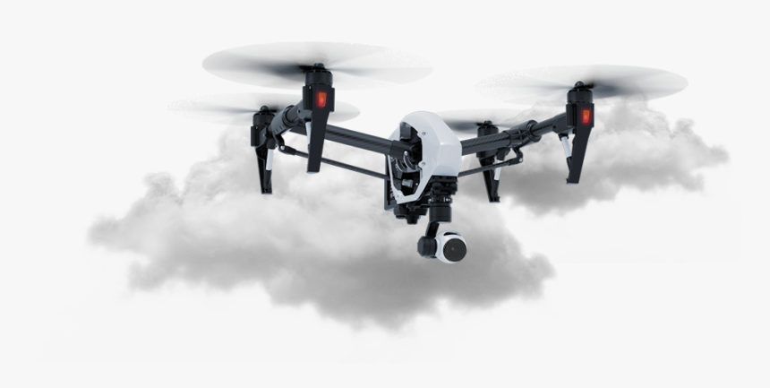 Download Drone Png Clipart - Drone Png, Transparent Png, Free Download