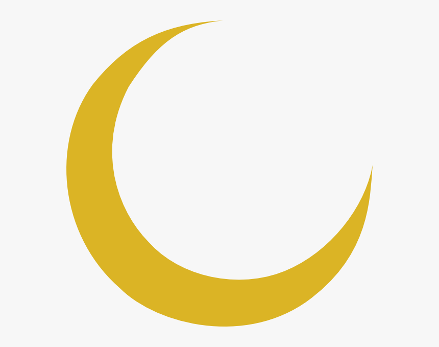 crescent moon at vector free download clipart vector crescent moon png transparent png kindpng vector crescent moon png transparent