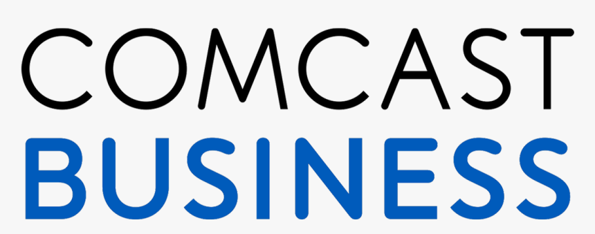 Comcast Business Logo, HD Png Download, Free Download